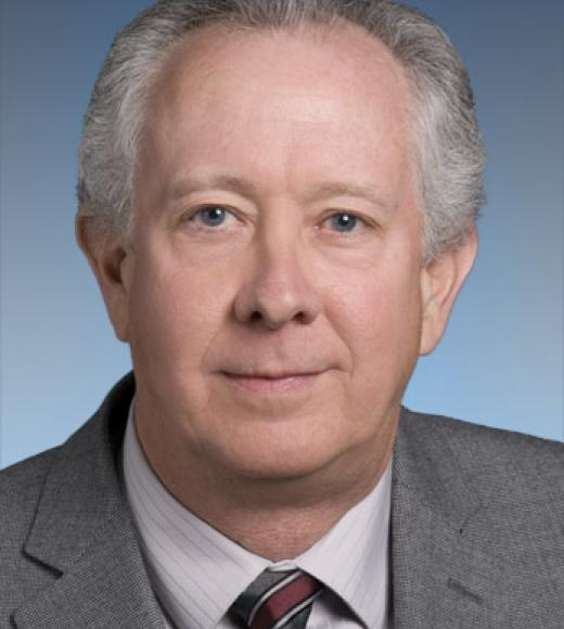 Richard E. Breitmeyer, DVM, MPVM